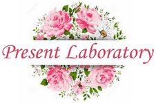 PresentLaboratory